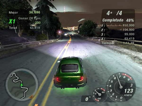 Utility Vehicles Simulator 2012 Pc Gameplay Softonic - linoahub