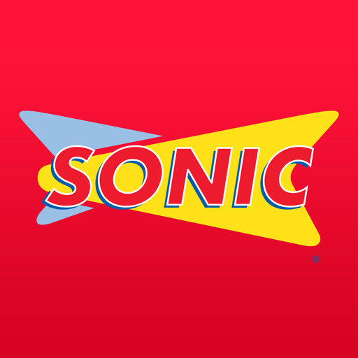 SONIC Drive-In 2.3.1