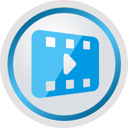 Ashampoo Slideshow Studio HD 4.0.0