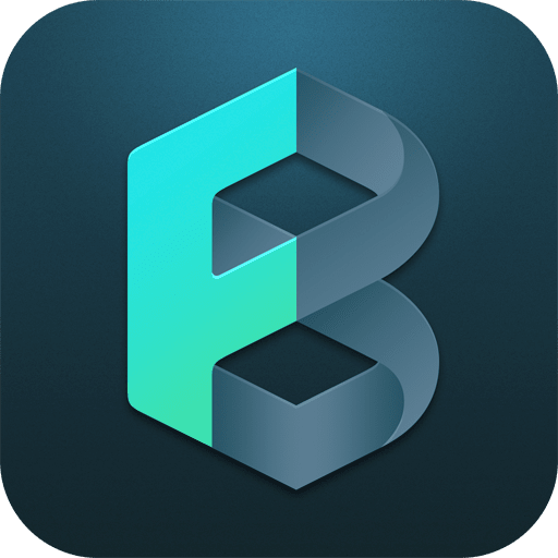 Fit Brains Trainer 1.1.7
