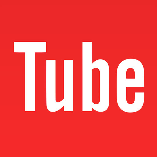 Tube : download the life saver for YouTube videos 2.0.0.0