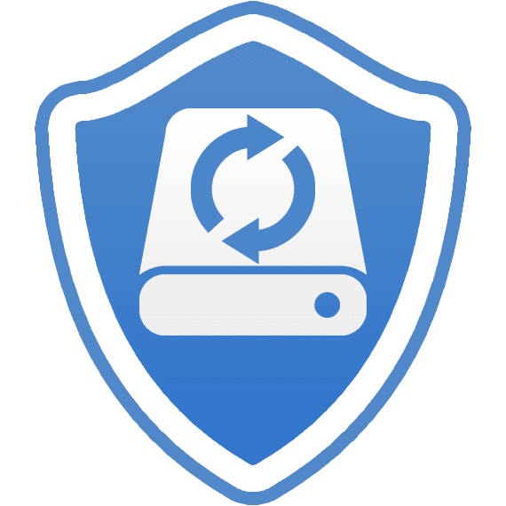 G2tool Free Any Data Recovery 5.2.0.0