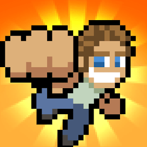 PewDiePie: Legend of Brofist 1.0.0