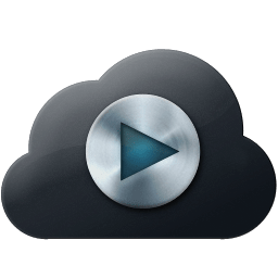 CloudPlay  Beta