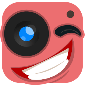Funny Camera (YayCam) 0.5.8