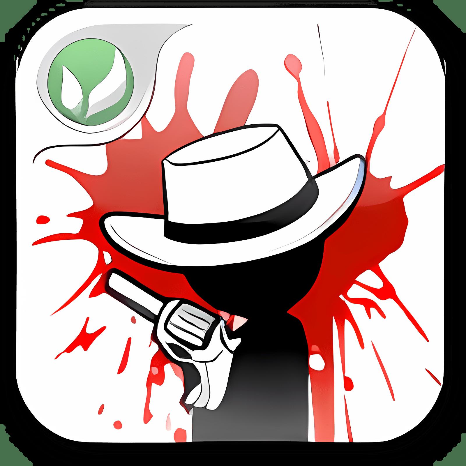 Bounce Bullet Pro 1.2