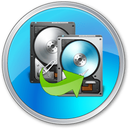 AppleXsoft Hard Drive Copy 3.0.3