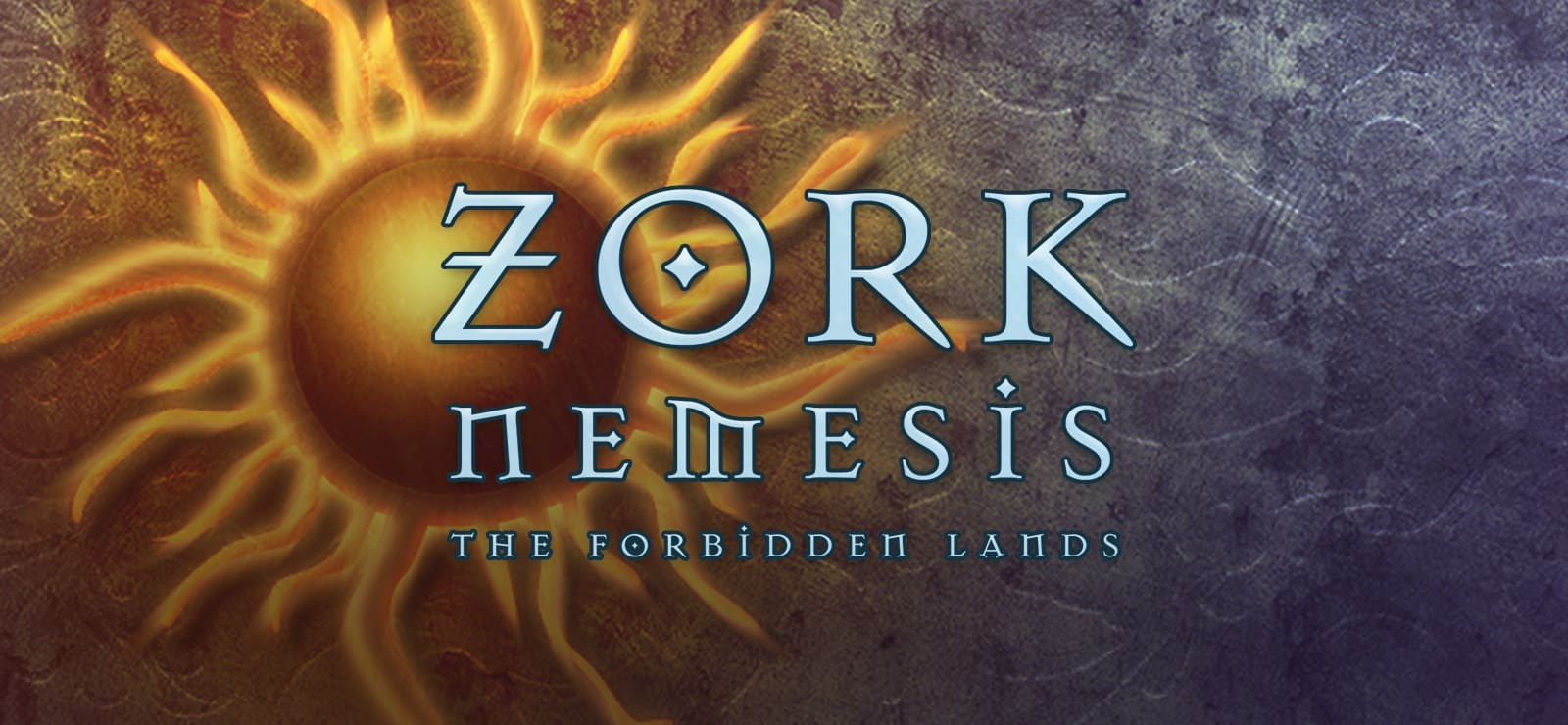 Zork Nemesis: The Forbidden Lands varies-with-device