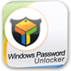 Windows Password Unlocker 4.0
