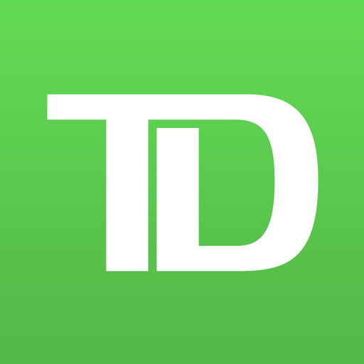 TD Bank BusinessDirect 1.4.2