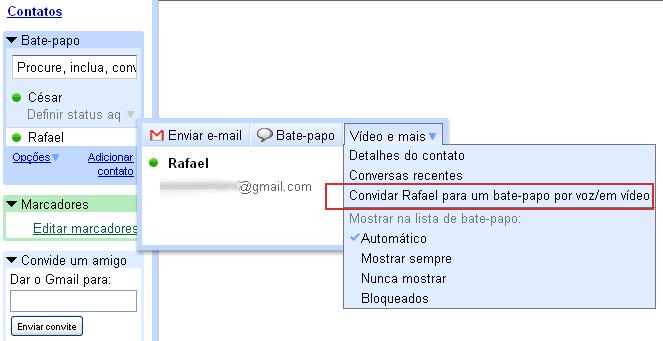 chat sem registo chat pt net