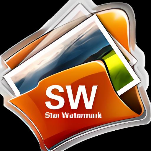 Star Watermark 2.3.7