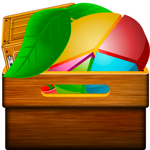 iBox 1.2