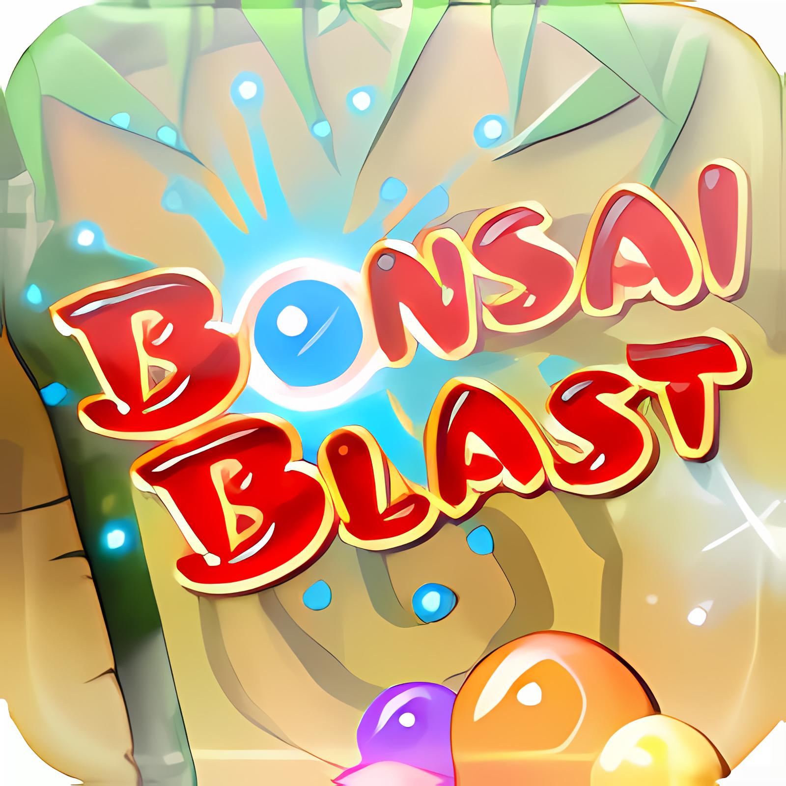 Bonsai Blast 1.8