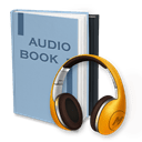 Audio Book 1.7.0