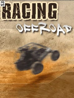 Racing Offroad 1.00.19