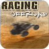 Racing Offroad