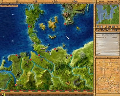 Patrician iii download softonic review gumiabroncs Gallery