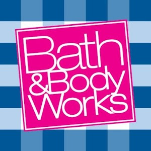 bath and body works 1.1