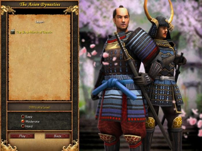 Age Of Empires 2 Mac Os Download