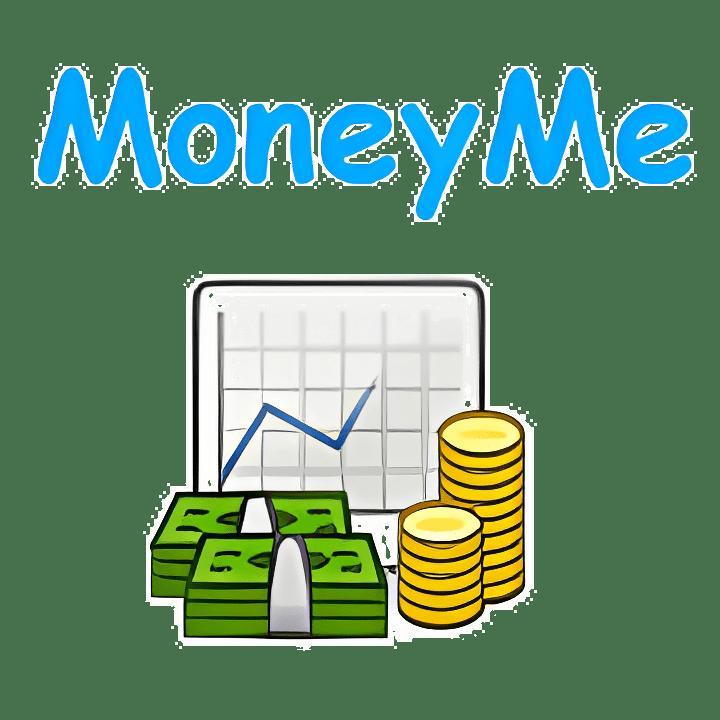 MoneyMe