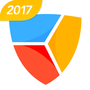 Security & Anti-Virus Cleaner 1.9.1.596