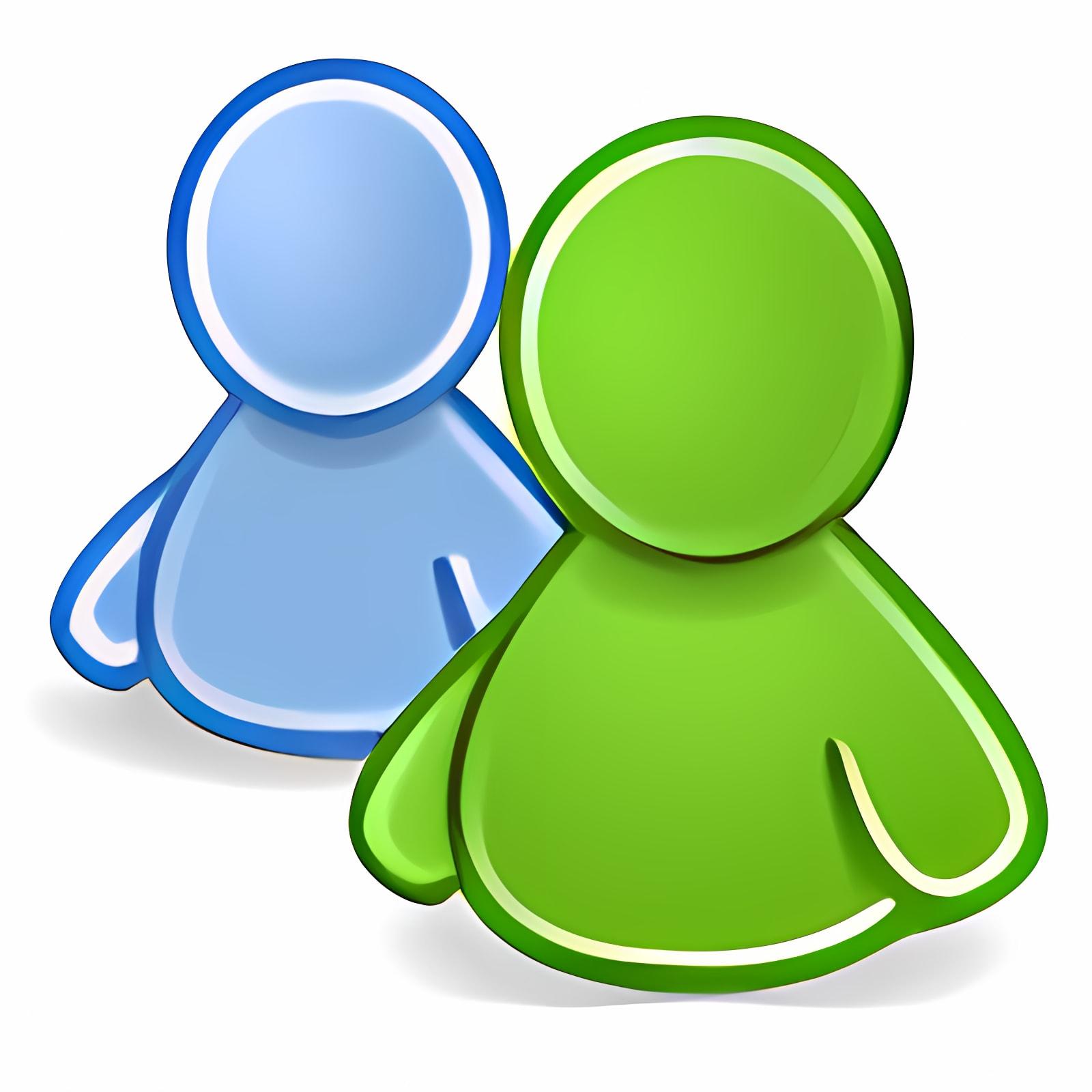 Emesene Messenger Portable 2.11.7