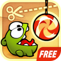 Cut the Rope Full Free 2.3.8