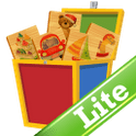 Advanced Memories Lite 1.0.2