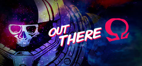 Out There: ?® Edition 2016