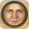 AgingBooth 1.4