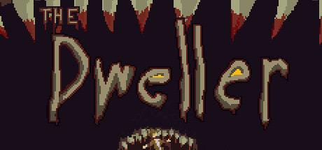 The Dweller 2016