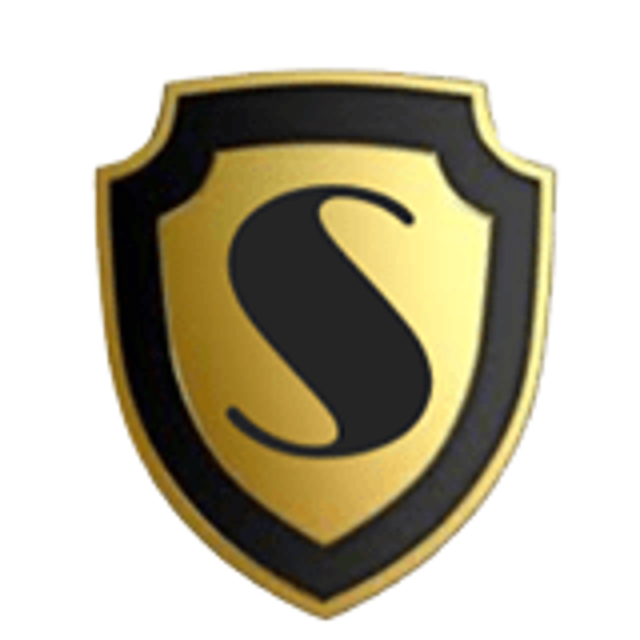 Bunifu Sniper Anti-Malware