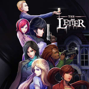 Download The Letter - Horror Visual Novel Install Latest App downloader
