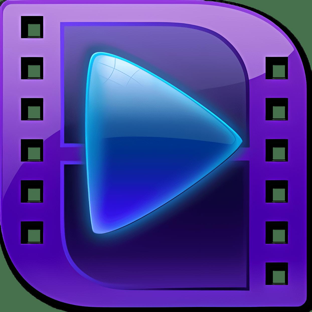 Aun Player 1.1.0.990
