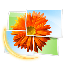 Windows Live Fotogalerie 2012 16.4.3528.331
