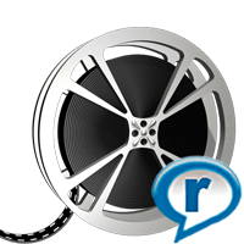 Bigasoft RealPlayer Converter 3.7.50.5067