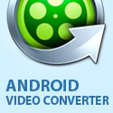Jihosoft Android Phone Video Converter