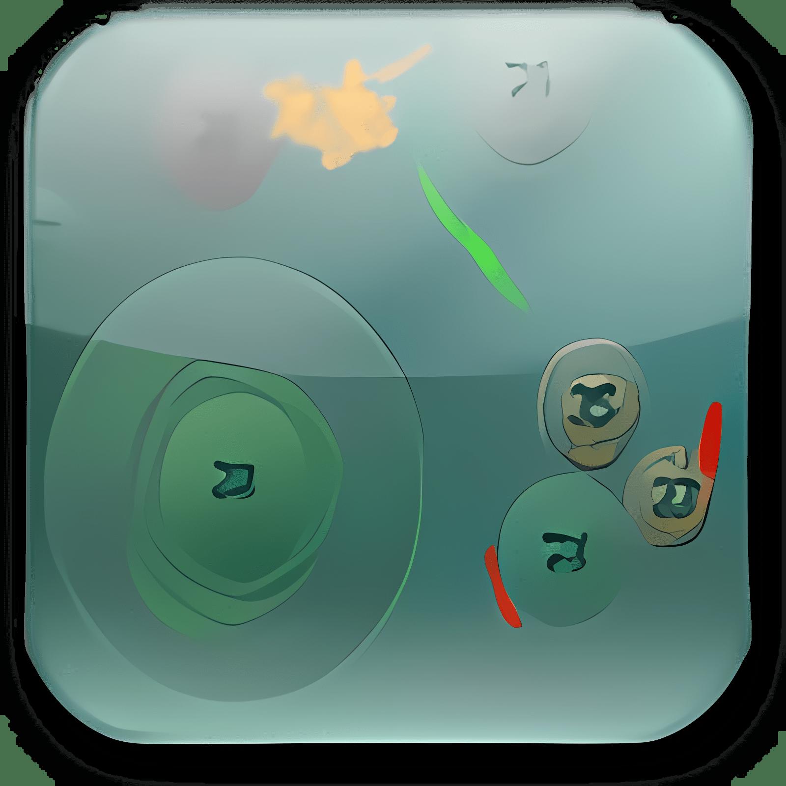 Phage Wars 2