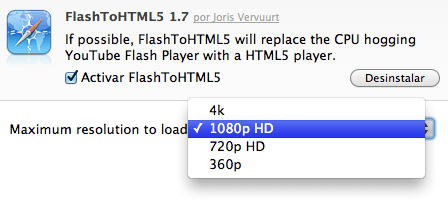 FlashtoHTML5