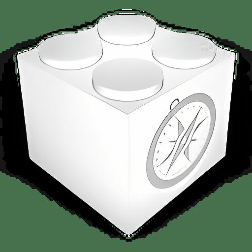 FlashtoHTML5 1.7