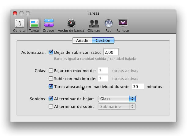 Torrent downloader osx 10.4.11