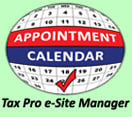 Tax Pro e-Site Manager 4.0