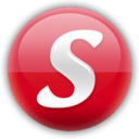 SnappyBook SnappyBook 3.3.7