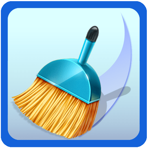 Fast Clean Master 0.1