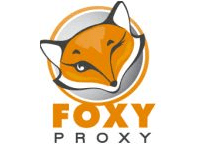 FoxyProxy