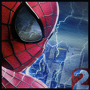 Tips The Amazing Spider-man 2 1.0