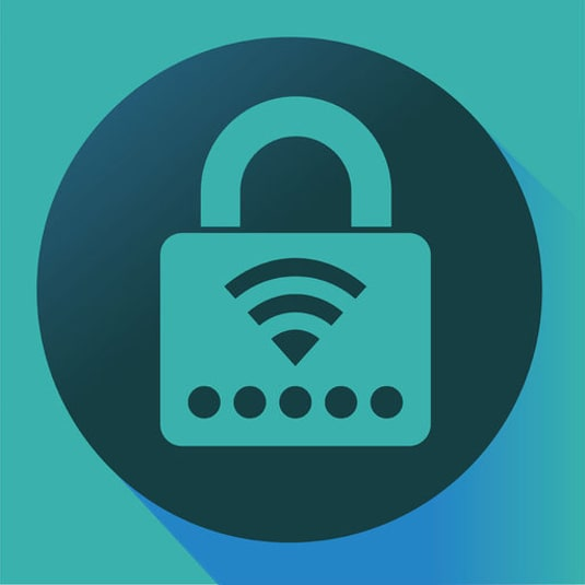 MyMobileSecure – Free and Unlimited VPN Proxy 1.1.1