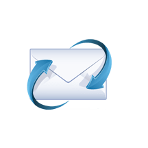 Email ODBC Driver