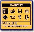 MultiSMS